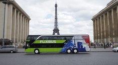 FlixBus stornieren: Ganz einfach & problemlos das Ticket stornieren