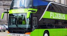 Flixbus: Erfahrungen & Bewertungen - 6 Versprechen auf dem Prüfstand