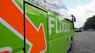FlixBus: Gutschein-Codes besorgen, einlösen & noch mehr sparen
