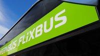 FlixBus: Hotline & Kontakt zum Kundenservice
