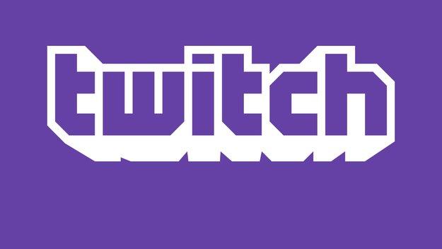 Twitch: Es gibt jetzt eine eigenständige Kategorie für Twitch Plays