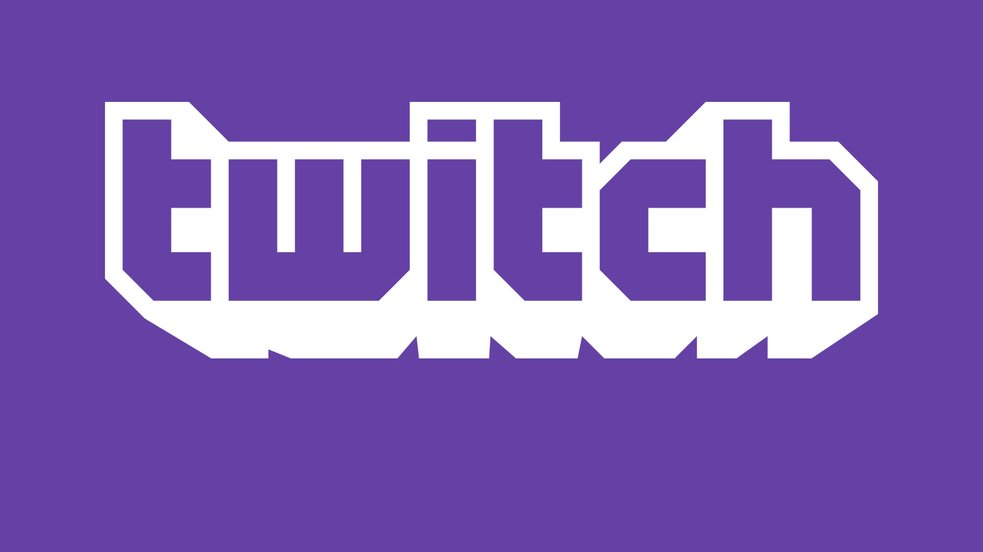 """Jubeln & Spenden via Chat: Twitch führt """"Cheering"""" mit Mikrotransaktionen ein"""