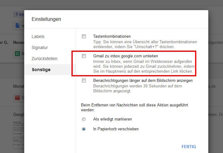 Gmail De Oder Com