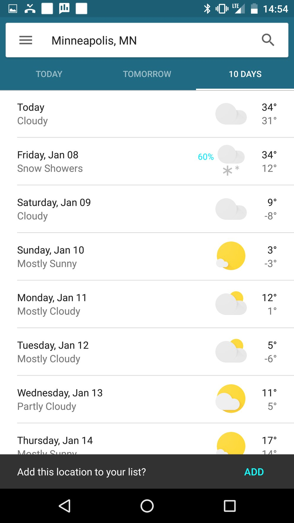 google-now-weather-card-10-days