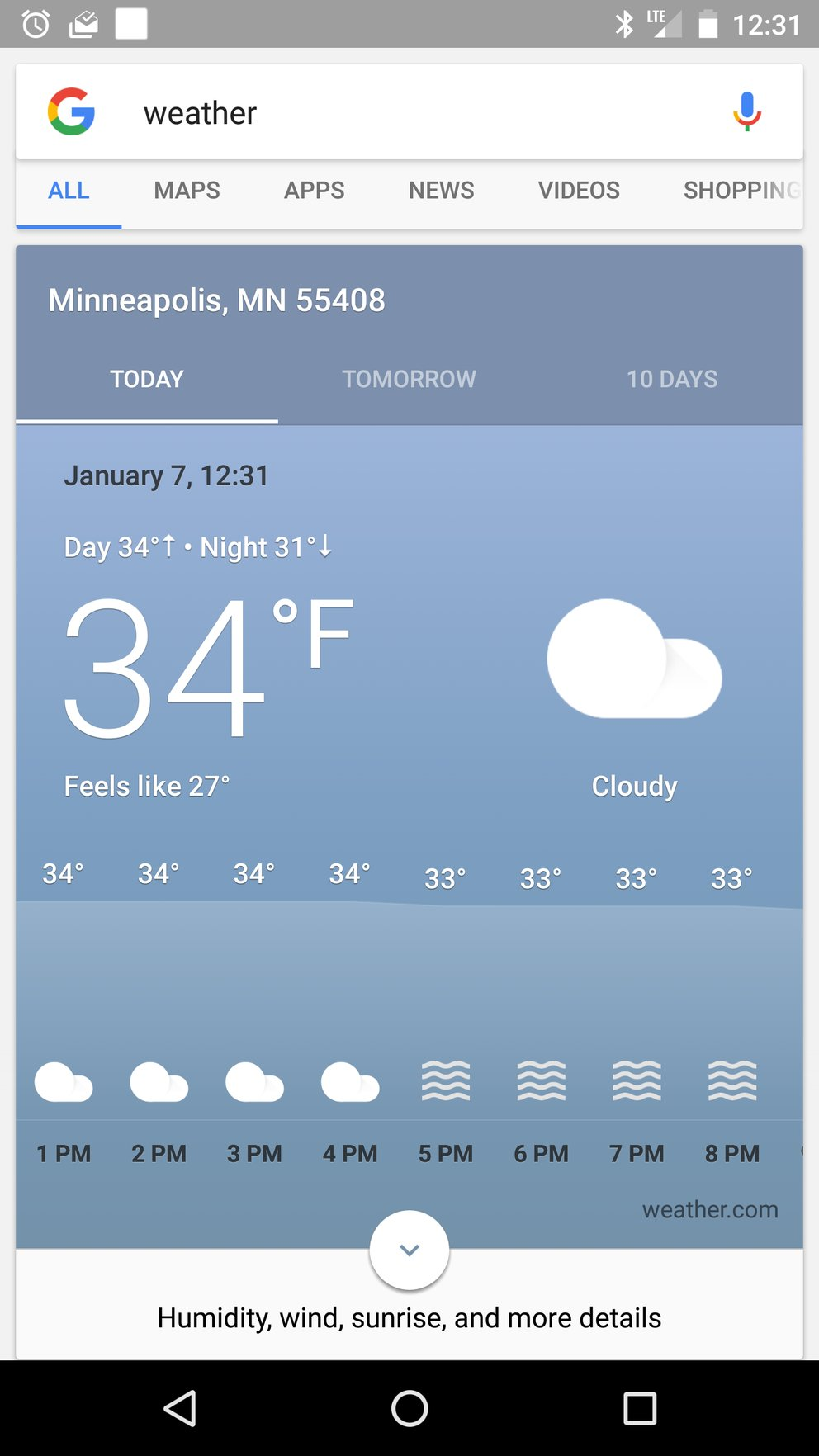 google-now-weather-card-today-1