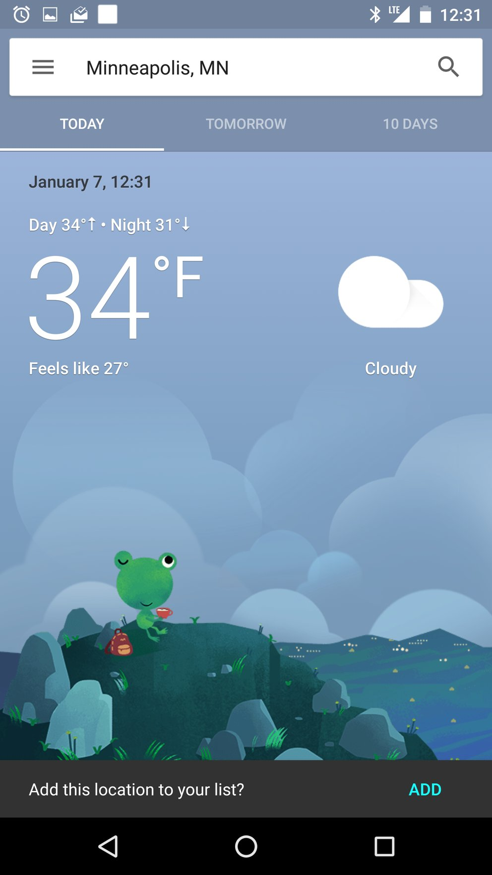 google-now-weather-card-today-2