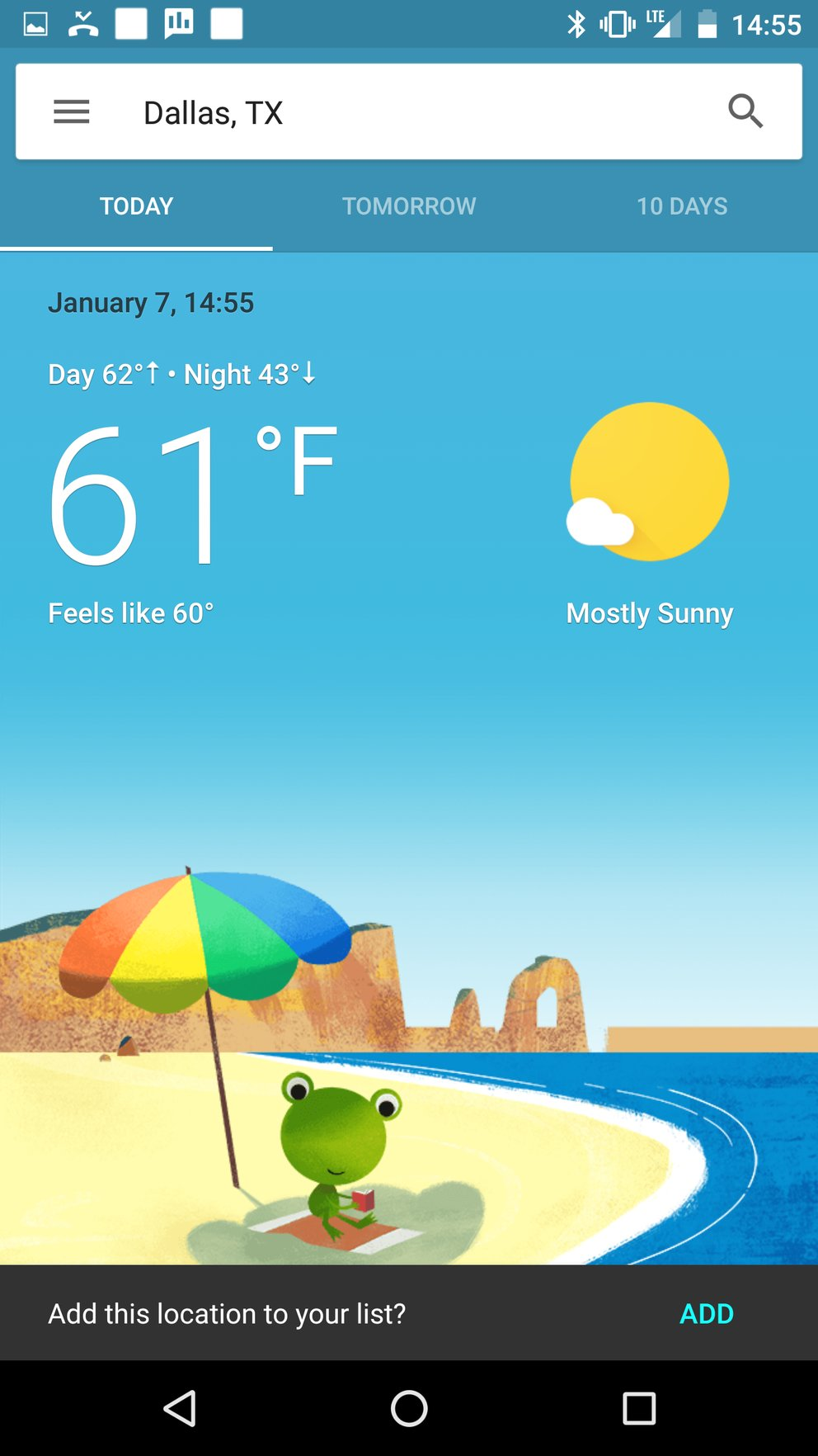 google-now-weather-card-today-4