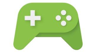Google Play Games zukünftig ohne Google+-Anbindung