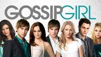 """""""Gossip Girl"""" Staffel 7: News zum Reboot 2019"""