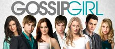 """Gossip Girl"" Staffel 7: News zum Reboot 2019"