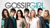 Gossip Girl: Besetzung, Stream, Episodenguide & Infos zur Serie