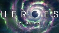Heroes Reborn: Keine Staffel 2 für Mystery-Serie