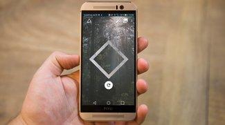 Android-Wallpaper: Das sind besten Quellen für Smartphone-Hintergrundbilder