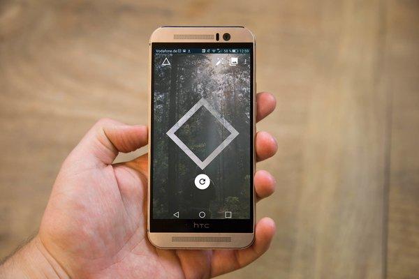 Die besten smartphone hintergrundbilder