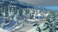 "Cities - Skylines: Der ""Snowfall""-DLC bringt Schnee ins Spiel"