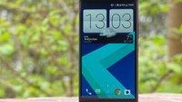 HTC 10: Vorbestellungen werden ab sofort angenommen