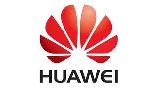 Huawei P9: Vier Modellvarianten sollen erscheinen