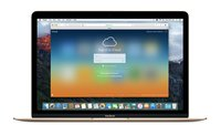 iCloud synchronisiert nicht – daran kann es liegen und so behebt ihr das Problem