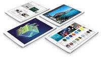 iPad mit Fernseher verbinden – so geht's
