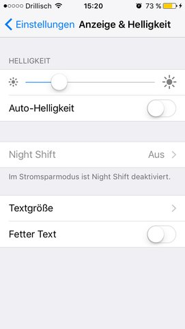 iPhone-Night-Shift-6
