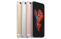 iPhone wird heiß – ist das...