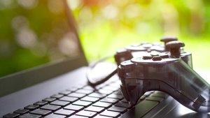 PS3-Controller am PC anschließen? So geht's!