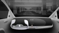 Zeitungen sehen Zusammenhang zwischen Didi-Chuxing-Investition und Apple-Car-Projekt