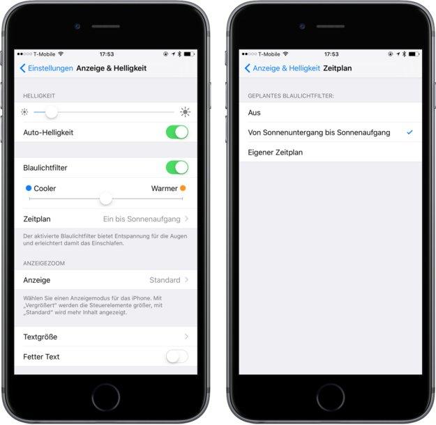 f.lux will nach Kopie der eigenen App durch Apple in den App Store