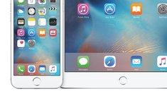 Apple schaltet iAd App Network am 30. Juni ab