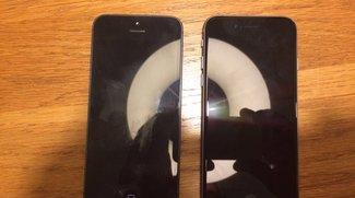Analyst Munster glaubt nicht an iPhone 5se im März –aber an neue Apple Watch
