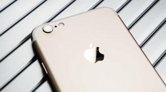 Wenn das iPhone 7 fast wie das iPhone 6s wird…