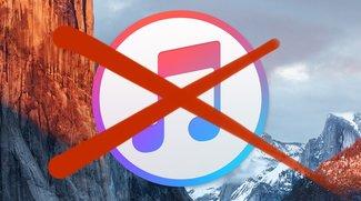 iPhone ohne iTunes synchronisieren und nutzen, so gehts