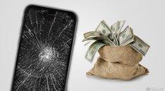 iPhone-Versicherung: Das solltet ihr zu den Paketen von Apple bis T-Mobile wissen