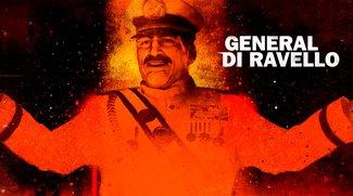 Just Cause 3: Endboss Di Ravello besiegen mit Videos