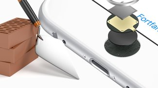 iPhone 7: Deshalb entfernt Apple den Kopfhöreranschluss (Kommentar + Umfrage)