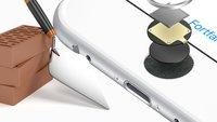 Umfrage: Die Zukunft des Kopfhöreranschlusses am iPhone
