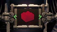 LEGO Marvel Avengers: Rote Steine freischalten - Fundorte im Video