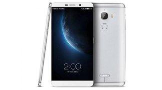 LeTV Le Max Pro: Erstes Snapdragon 820-Smartphone vorgestellt [CES 2016]