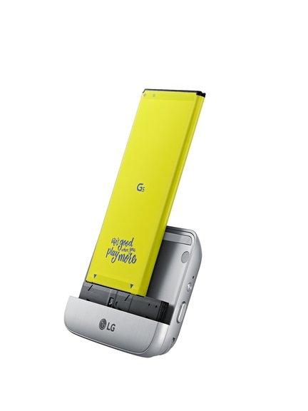 lg-g5-magic-slot