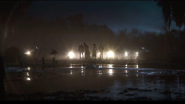 Mafia 3: Zwei neue Trailer in Vorbereitung auf die E3