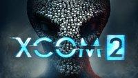 XCOM 2: Dieses Video zeigt Eindrücke vom veränderten Gameplay