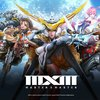 Master X Master: Blade & Soul-Entwickler machen jetzt MOBA