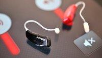 MFi-Hörgeräte: Apple fordert Anerkennung durch die FCC