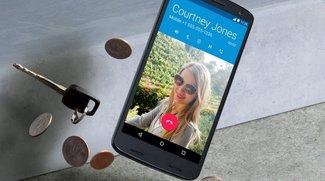 Moto X Force und Moto 360 Sport: Outdoor-Smartphone und -watch ab sofort in Deutschland verfügbar
