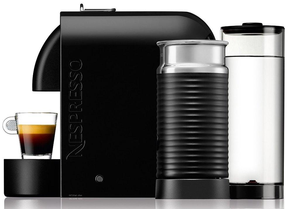 nespresso delonghi entkalken kalk schadet der nespresso with nespresso delonghi entkalken. Black Bedroom Furniture Sets. Home Design Ideas