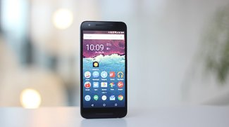 Nexus 5X: 16-GB-Variante aktuell für 319 Euro [Deal]