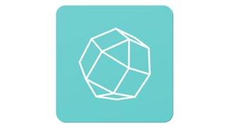 Number26 - Banking-App für Android und iOS