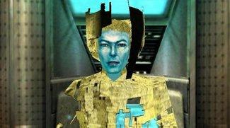 Tribut an David Bowie: The Nomad Soul kostenlos herunterladen