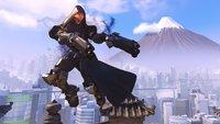 Overwatch: Beta öffnet im Februar erneut die Tore
