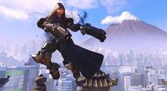Overwatch: Call of Duty-Entwickler haben bei der Steuerung geholfen